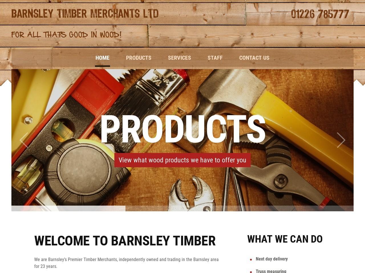 Fencing 171 Categories 171 Uk Timber Merchants Directory